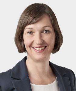 Martina Rychen