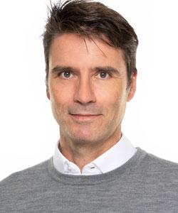 Michael Renaudin