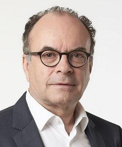 Peter Berchtold